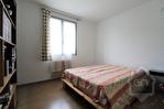 Maison Chevrieres 8 pièce(s) 115 m2 5/11