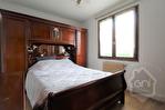 Maison Chevrieres 8 pièce(s) 115 m2 6/11