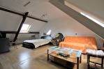 Maison Chevrieres 8 pièce(s) 115 m2 9/11