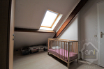 Maison Chevrieres 8 pièce(s) 115 m2 10/11
