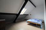 Maison Chevrieres 8 pièce(s) 115 m2 11/11