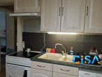 Appartement Noyon 3 pièce(s) 67.28 m2 3/7