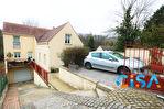 Maison Verneuil En Halatte 8 pièce(s) 185 m2 1/18