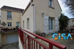 Maison Verneuil En Halatte 8 pièce(s) 185 m2 2/18
