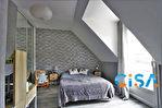 Maison Verneuil En Halatte 8 pièce(s) 185 m2 8/18