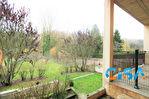 Maison Verneuil En Halatte 8 pièce(s) 185 m2 12/18