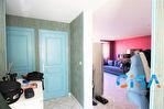 Maison Verneuil En Halatte 8 pièce(s) 185 m2 14/18