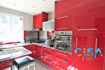 Maison Verneuil En Halatte 8 pièce(s) 185 m2 16/18