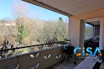 Maison Verneuil En Halatte 8 pièce(s) 185 m2 18/18
