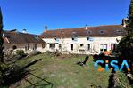 Maison ancienne Fleurines 10 pièce(s) 309.71 m2 1/18