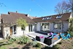 Maison ancienne Fleurines 10 pièce(s) 309.71 m2 2/18