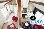 Maison ancienne Fleurines 10 pièce(s) 309.71 m2 4/18