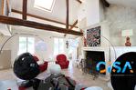 Maison ancienne Fleurines 10 pièce(s) 309.71 m2 5/18