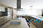Maison ancienne Fleurines 10 pièce(s) 309.71 m2 8/18