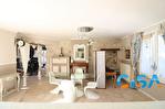 Maison ancienne Fleurines 10 pièce(s) 309.71 m2 9/18
