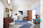 Maison ancienne Fleurines 10 pièce(s) 309.71 m2 10/18