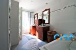 Maison ancienne Fleurines 10 pièce(s) 309.71 m2 11/18