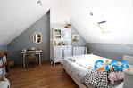 Maison ancienne Fleurines 10 pièce(s) 309.71 m2 12/18