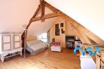 Maison ancienne Fleurines 10 pièce(s) 309.71 m2 13/18