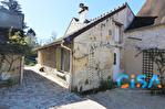 Maison ancienne Fleurines 10 pièce(s) 309.71 m2 14/18