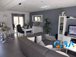 Maison Dammartin En Goele 5 pièce(s) 85 m2 4/8