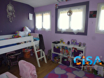 Maison Dammartin En Goele 5 pièce(s) 85 m2 6/8
