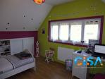 Maison Dammartin En Goele 5 pièce(s) 85 m2 7/8