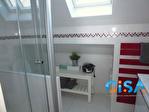 Maison Dammartin En Goele 5 pièce(s) 85 m2 8/8