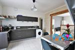 Appartement Laigneville 4 pièce(s) 96 m2 1/6
