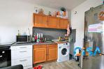 Appartement Laigneville 3 pièce(s) 43 m2 2/4