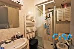 Appartement Laigneville 3 pièce(s) 43 m2 3/4