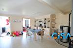 Maison Lacroix Saint Ouen 7 pièce(s) 108 m2 2/10