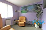 Maison Lacroix Saint Ouen 7 pièce(s) 108 m2 3/10