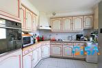 Maison Lacroix Saint Ouen 7 pièce(s) 108 m2 4/10