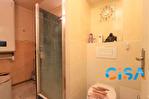 Maison Lacroix Saint Ouen 7 pièce(s) 108 m2 6/10