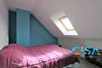 Maison Lacroix Saint Ouen 7 pièce(s) 108 m2 7/10