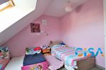 Maison Lacroix Saint Ouen 7 pièce(s) 108 m2 8/10