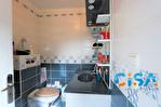 Maison Lacroix Saint Ouen 7 pièce(s) 108 m2 10/10