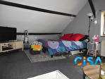 Maison Vemars 2 pièce(s) 32 m2 3/3