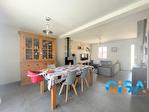 Maison Sacy Le Petit 6 pièce(s) 125 m2 3/11