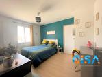 Maison Sacy Le Petit 6 pièce(s) 125 m2 5/11