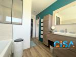 Maison Sacy Le Petit 6 pièce(s) 125 m2 7/11