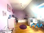 Maison Sacy Le Petit 6 pièce(s) 125 m2 9/11