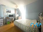 Maison Sacy Le Petit 6 pièce(s) 125 m2 10/11