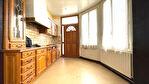 Maison de ville Pont Sainte Maxence 4 pièce(s) 82 m2 1/8
