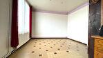 Maison de ville Pont Sainte Maxence 4 pièce(s) 82 m2 5/8
