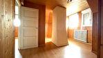 Maison de ville Pont Sainte Maxence 4 pièce(s) 82 m2 6/8