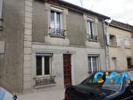 Maison Le Mesnil Amelot 5 pièce(s) 87 m2 2/11