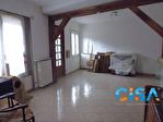 Maison Le Mesnil Amelot 5 pièce(s) 87 m2 3/11