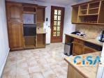 Maison Le Mesnil Amelot 5 pièce(s) 87 m2 6/11